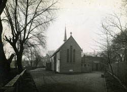 Church_in_1938