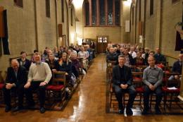 reformation talk 3