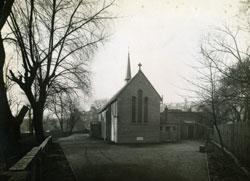 Church_in_1938