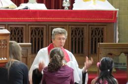 LTMC and Pentecost3