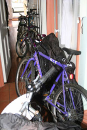 bikes-to-go