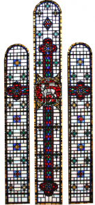 stained glass scaled
